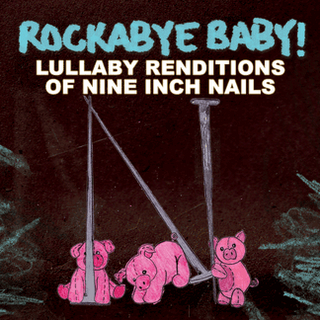 rockabye_baby_nine_inch_nails