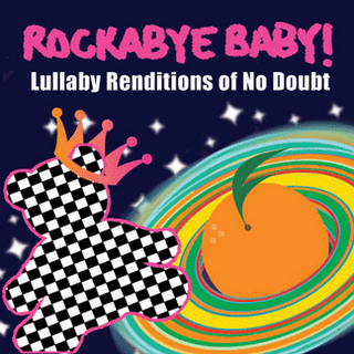 rockabye_baby_no_doubt