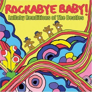 rockabye_baby_the_beatles