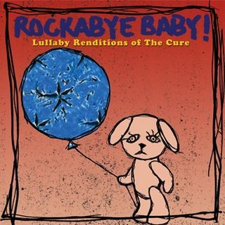 rockabye_baby_the_cure